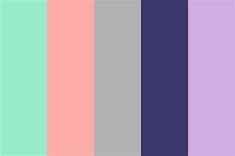 calmest color calming color 28 calming colors autism 72142260 image