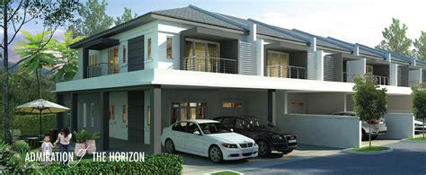 Detached Garage Plans With Apartment homelite development sdn bhd