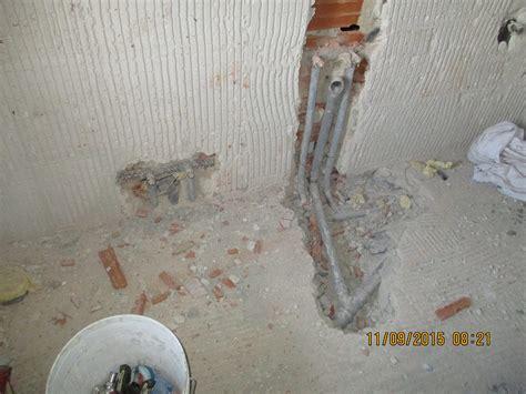 bagno rifacimento rifacimento bagni costruzioni edili zanella montebelluna