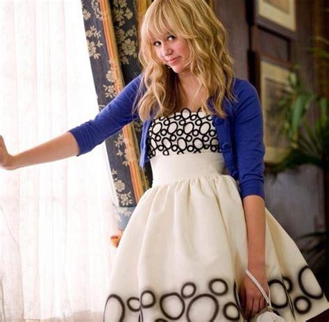 Hana Dress dress montana wheretoget