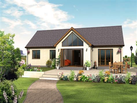 own a home build your own home kits bungalow kit home bungalow kit