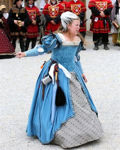 1000 images about renaissance fair costumes ideas on