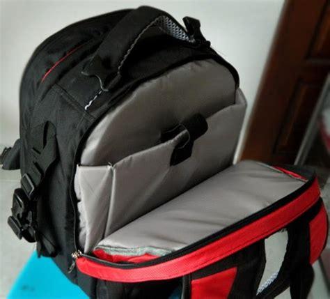 Tas Laptop Raincoat Biru Tas Murah Tas Branded Blackkelly Lfx 540 free zone tas ransel kamera laptop murah flobag
