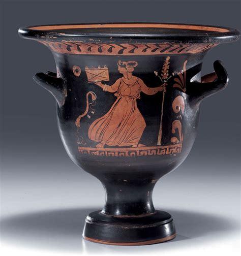 vasi etruschi valore pandolfini reperti archeologici ottobre 2009 293 la