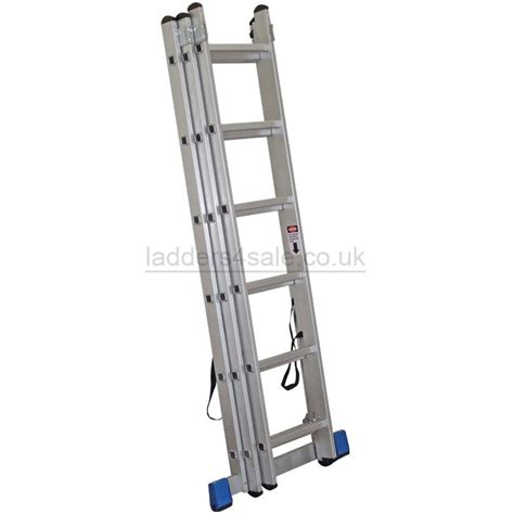 aluminium extension ladders for sale weft hair