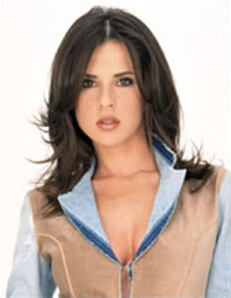 why did kelly monaco cut her hair should jason and liz forgive sam on general hospital