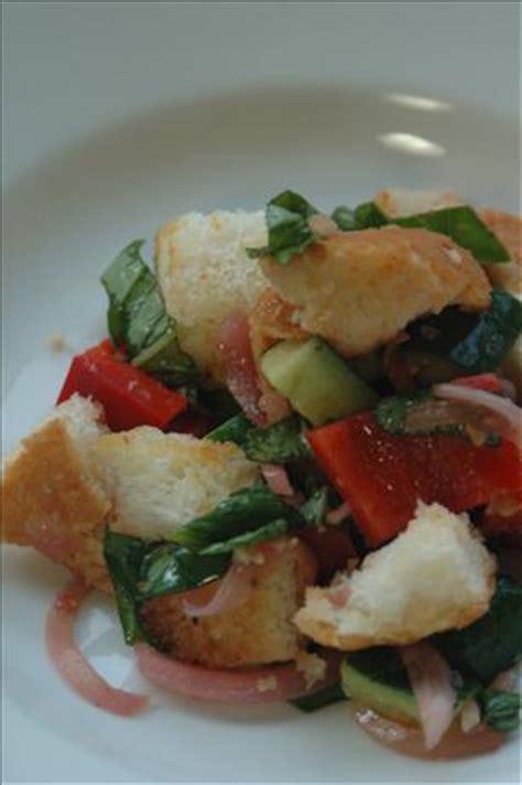 panzanella salad barefoot contessa barefoot contessas panzanella salad recipe food com
