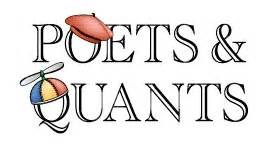 Unc Mba Poets And Quants by Unc Kenan Flagler Business School Top Mba Program Top