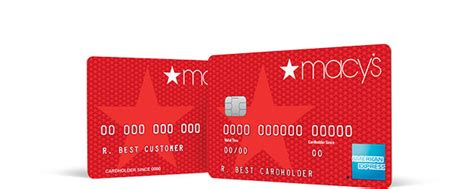 Secu Gift Card Balance - can i use macys gift card online gift card ideas