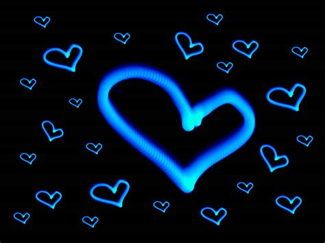 wallpapers love wallpapers for desktop wallpaper heart love wallpapers