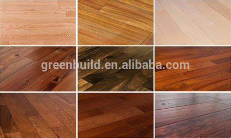 home oak flooring manufacturer view home
