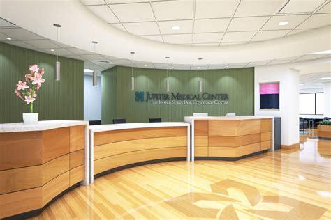 Kitchen Design Jobs Toronto by Jupiter Medical Center Third Floor Concierge Concept By