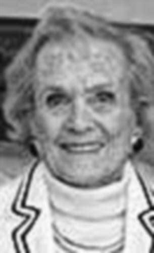 Valley News - Frances Stephens Fowler