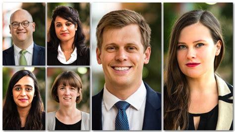 Mba Candidates At Ntu Singapore Mba Linkedin by Cambridge Judge Class Of 2019 Mbas At Cambridge Judge