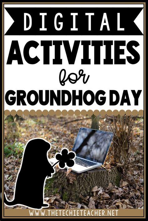 regarder groundhog day les 9530 meilleures images du tableau technology nerds sur
