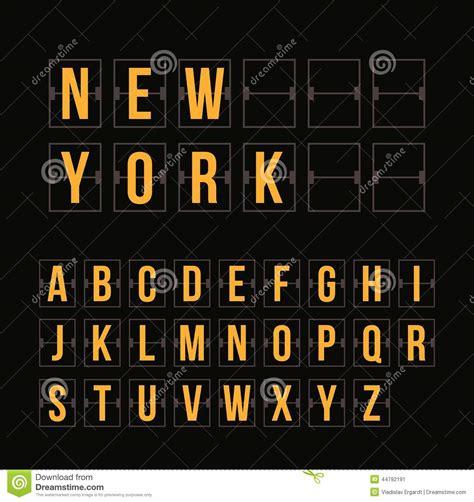lettere e simboli lettere e simboli tabellone segnapunti profilo