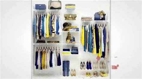 Where To Buy Closetmaid where to buy closetmaid products 28 images closet system home depot and closet on organise