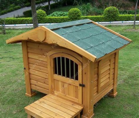 basic dog house china wooden dog house lxph 232 china dog house wooden dog house