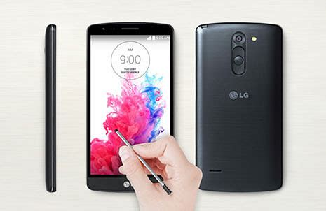 Lg G3 Stylus 8gb Ram 1gb Black Gold lg launches the g3 stylus and the g3 beat dr on the go tech review
