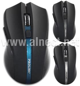 Mouse Pen Termurah Jual Mouse Pen Wireless Genius Mouse Wireless Alnect Komputer Web Store
