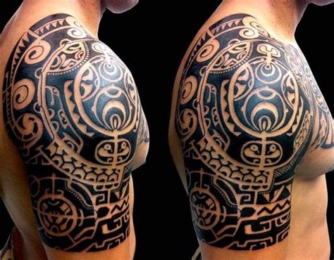 tribal tattoo process 17 best images about cultural tattoos on pinterest