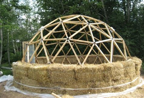 best 25 dome house ideas on pinterest round house plans 20 best images about burning man 2014 c ideas on