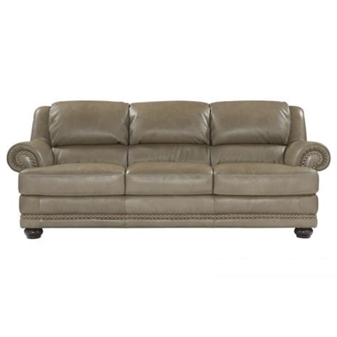 sofas st louis sofa st louis leather furniture store natuzzi leather