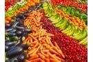 alimenti senza fibre e scorie feijoa propriet 224 calorie valori nutrizionali e benefici