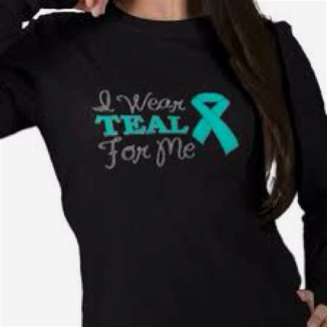 anxiety awareness color teal ribbons for anxiety disorders awareness need some