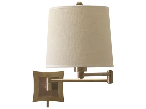 house of troy lighting house of troy decorative wall swing arm light htws752
