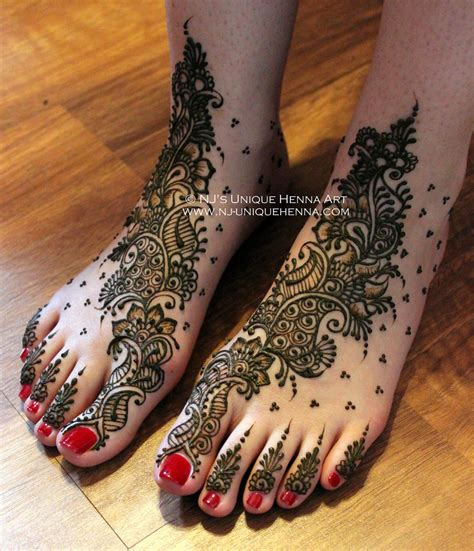 henna tattoo in nj nada s bridal henna 2013 169 nj s unique henna nj s