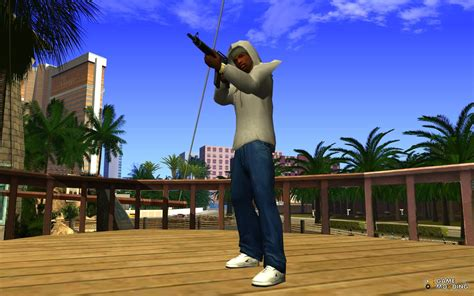 gta vice city san andreas download full version free gta san andreas mod maker free full version free software