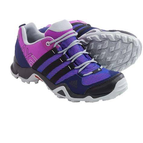 Adidas Ax2 Outdoor Shoes - adidas outdoor ax2 hiking shoes for 132wy save 37