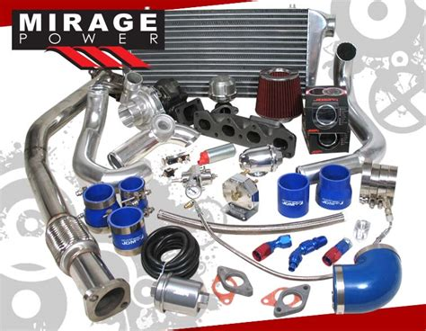 Turbo Kits For Miata by Ebay Turbo Kits Page 7 Miata Turbo Forum Boost Cars