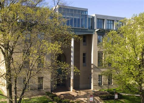 Carnegie Mellon Admissions Mba by 19 Carnegie Mellon Tepper In Photos America S Best