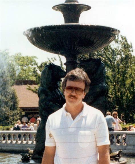 donald macgillivray obituary new baltimore michigan d