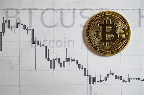 Mba In Cost 1000 Usd by Bitcoin Price 1000 Dollars Bitcoin Machine Winnipeg