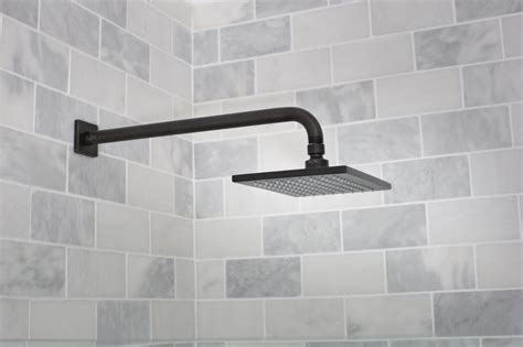 bathroom tile ideas home depot tiles glamorous shower tiles home depot glass tiles for