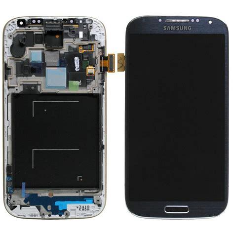 Wallet Tab 3 V T116 Tab 3 Lite T111 Tab 3v T3010 5 samsung galaxy s4 gt i9505 lcd touch digitizer screen