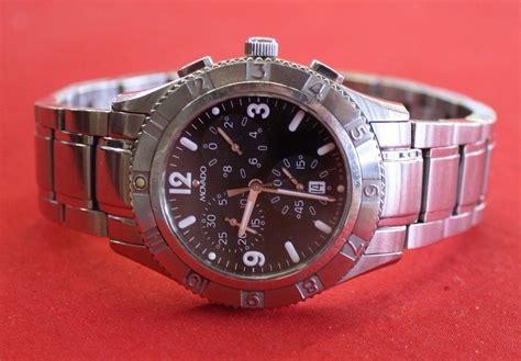 Guess 09001 Original 100 reloj movado precio