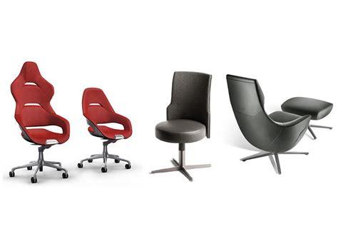 poltrone pc poltrone ergonomiche ufficio free le migliori sedie
