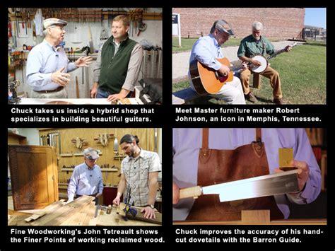 the highland woodworker december 2016 episode of the highland woodworker web tv