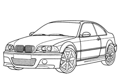 coloring pages of real cars nascar coloring pages realistic car cars grig3 org