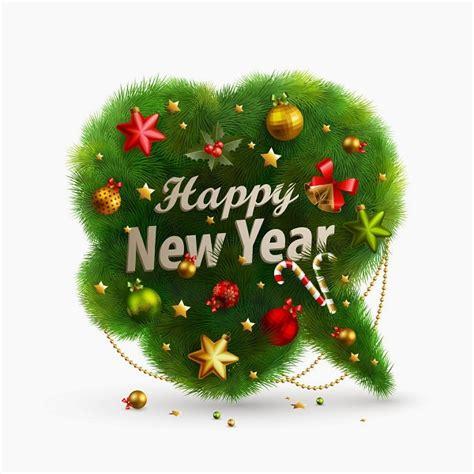 imagenes bonitas de navidad y año nuevo 2014 tarjetas de navidad y a 241 o nuevo 2014 frases de navidad y