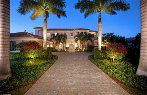 home goods palm beach gardens palm beach gardens building old palm palm beach gardens fl nashluxury com nash