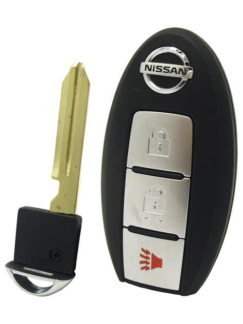 jaguar key fob battery jaguar key fob battery replacement xj jaguar f type