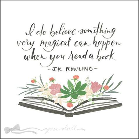 i you for and books book quotes 45 of the most inspiring quotes about books
