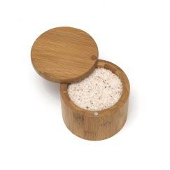 Kitchen Gadgets Wallingford Ct Pinch Bowls Food Prep Kitchen Food Lipper