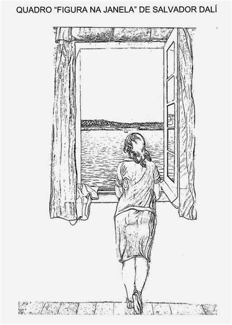 cuadros de dali para ni os pintores famosos dal 237 para ni 241 os puzzles cuadros para