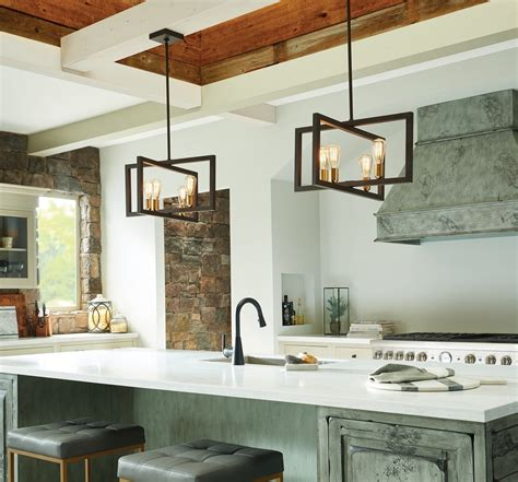 lighting trends lighting trends mix things up gross electric